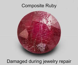 Composite Ruby