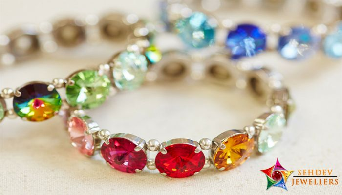 Birthstones Significance And Meanings