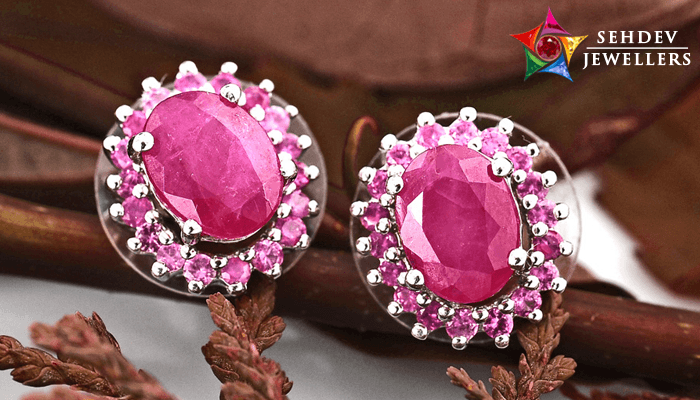 Indian Jewelry Market Is Recovering