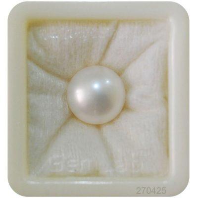 Pearl Fresh Water 10CT (16.67 Ratti)