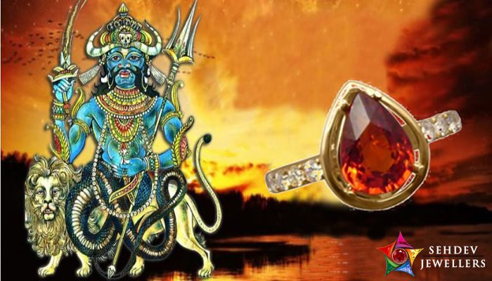 Effects and Remedies for planet Rahu - SehdevJewellers com