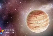 Astrological effects of venus with remedies