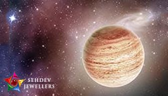 Astrological Effect Of Venus With Its Remedies - Sehdev Jewellers Blog