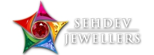 Sehdev Jewellers Blog